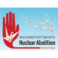 【ネット中継】核兵器廃絶・青年サミット