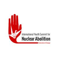 【参加者募集】8/30(日)核兵器廃絶のための世界青年サミット