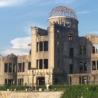 核兵器禁止条約発効記念イベントが開催