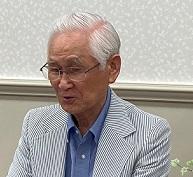 オンライン被爆証言会イン広島を開催しました