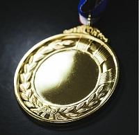 ノーベル平和賞 受賞者が決定